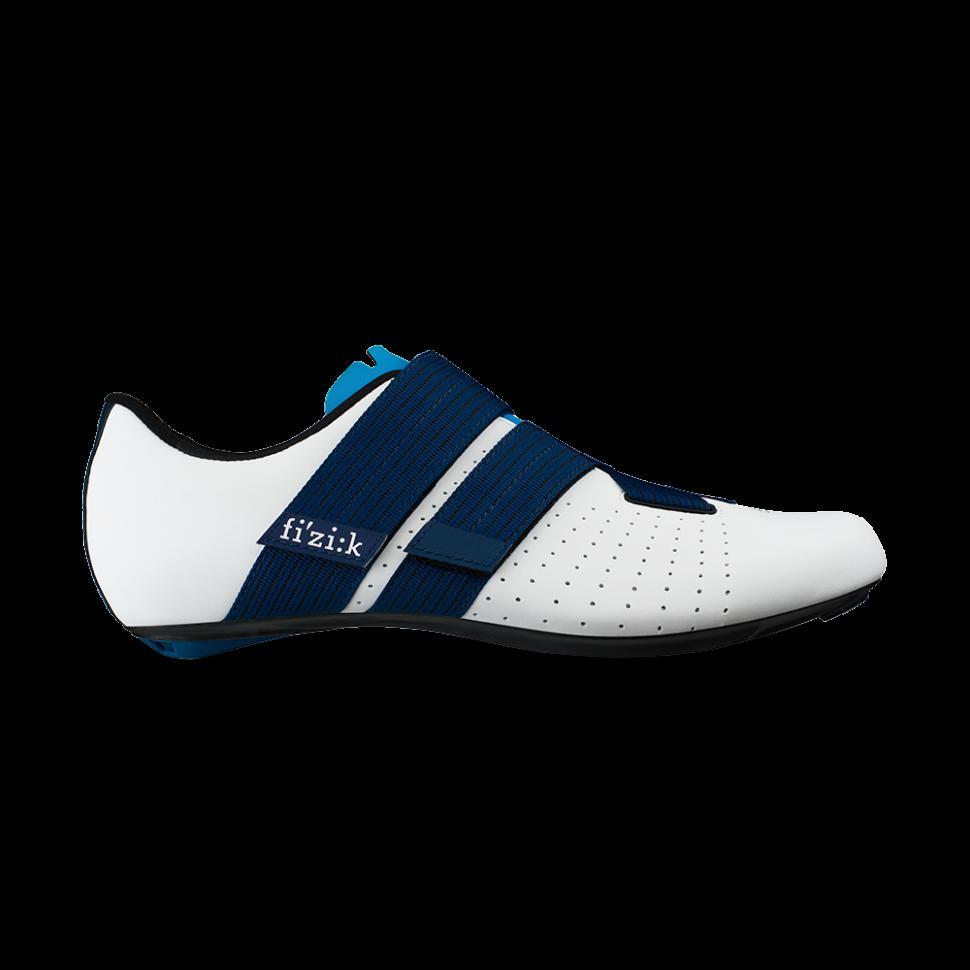 VENTO-POWERSTRAP-R1-movistar-light-blue_side
