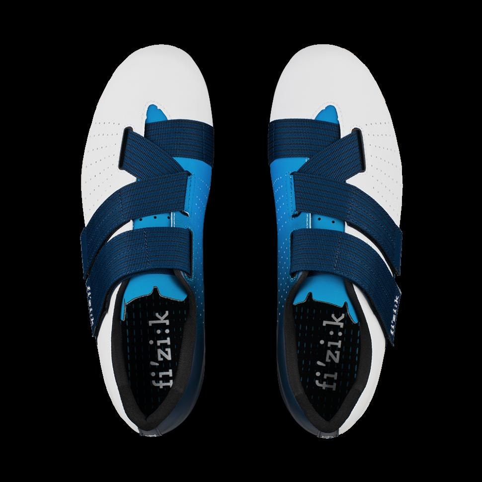 VENTO-POWERSTRAP-R1-movistar-light-blue_top