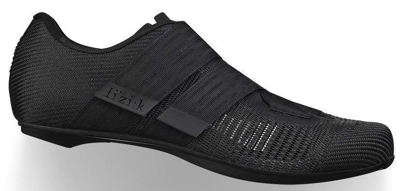Fizik unveils new woven shoe technology | road cc