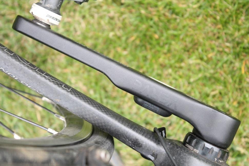 Verve Cycling - 8.jpg
