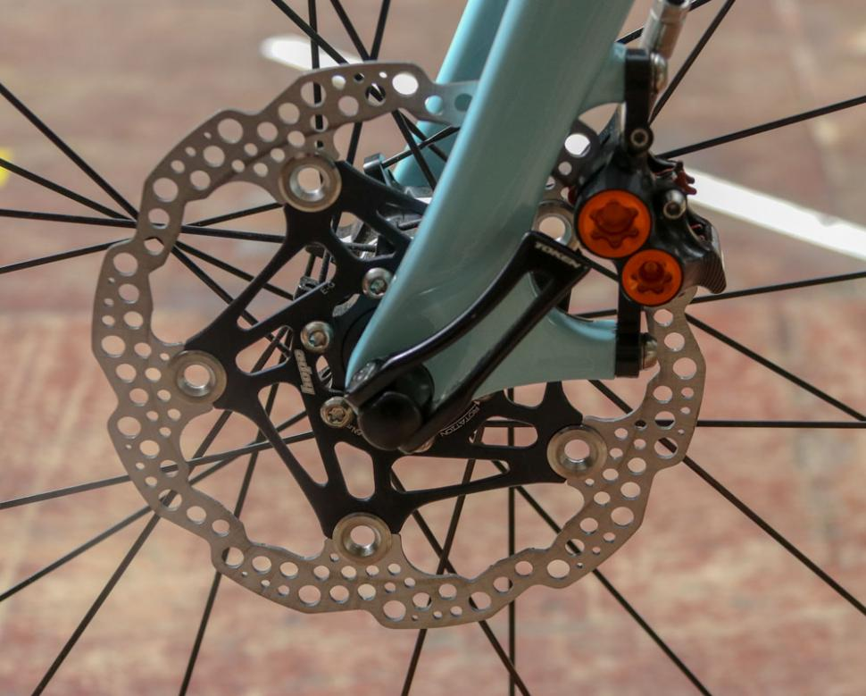Beginner's guide to groupsets   road cc