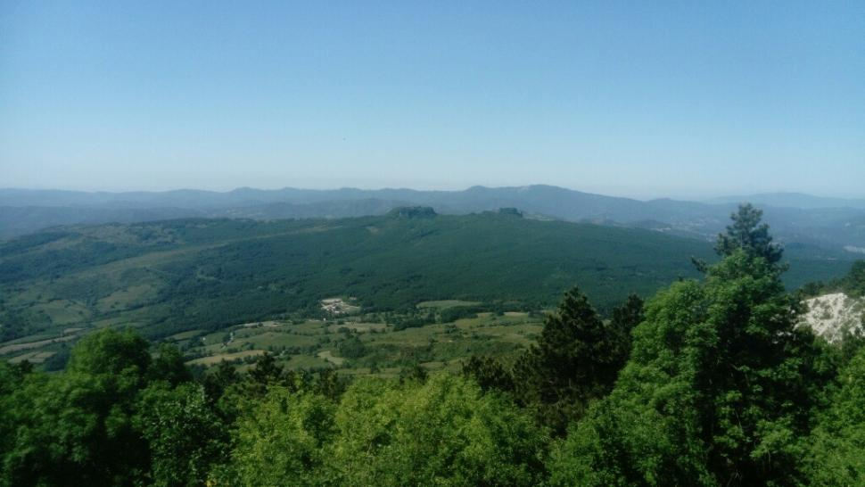 View from top of Cippo - 1.jpg