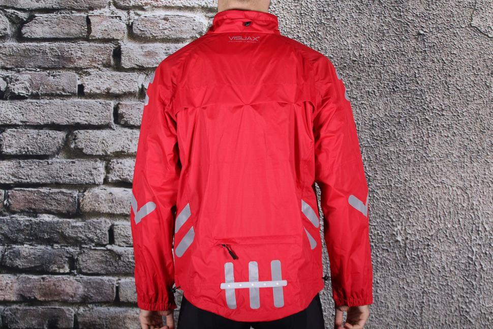 Visijax Highlight Jacket with LEDs - back.jpg