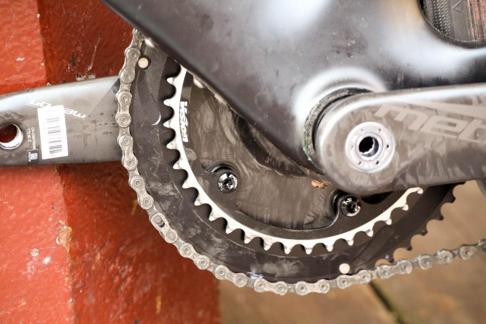vision_metron_crankset_-_small_chain_ring.jpg