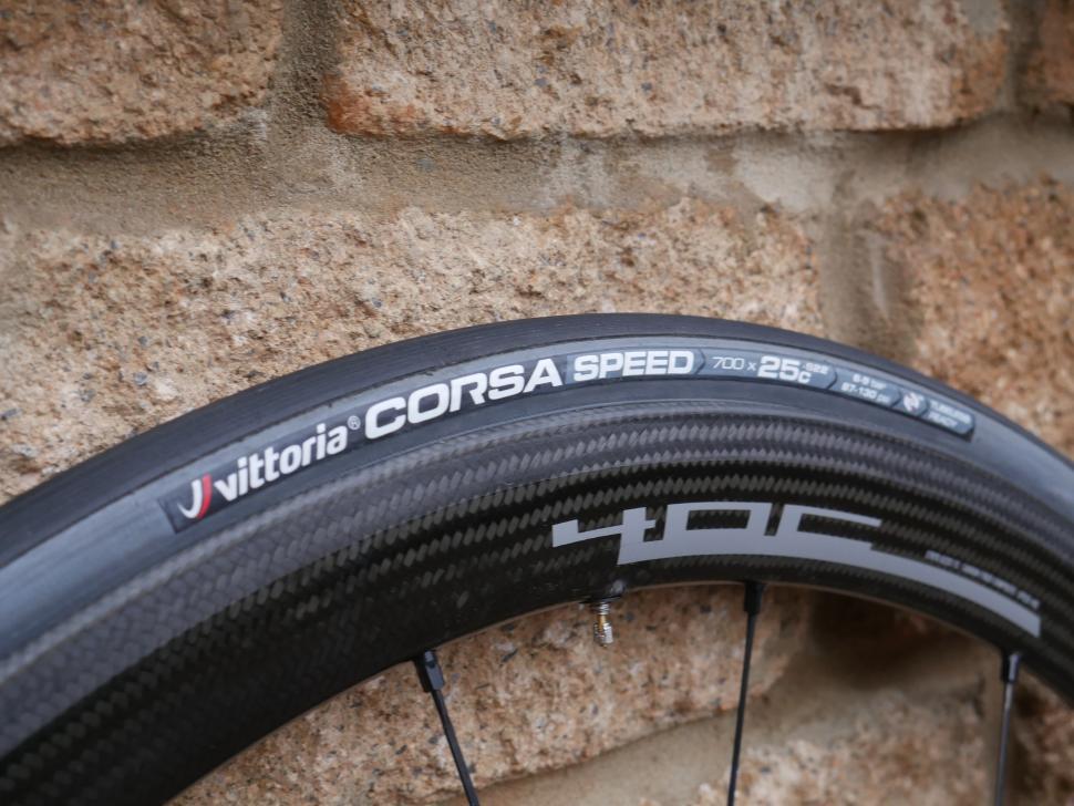 Vittoria Corsa Speed G+ mounted.JPG