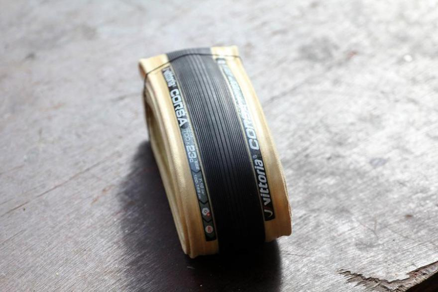 Vittoria Corsa tyres.jpg