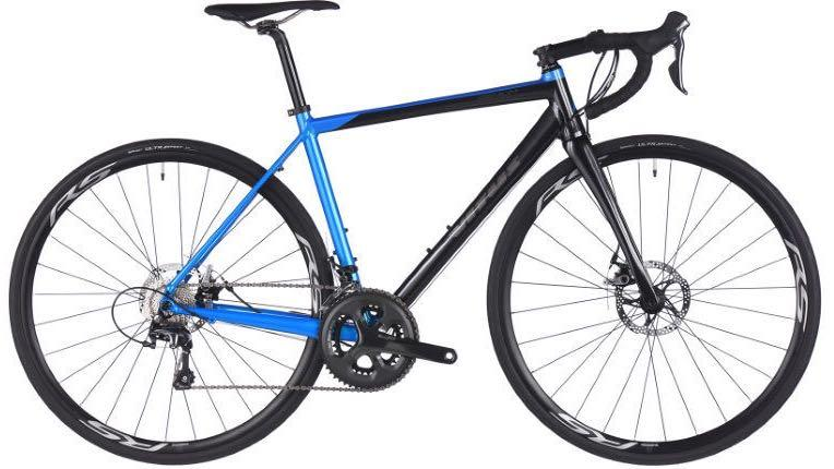 vitus-bikes-zenium-disc 2018.jpg