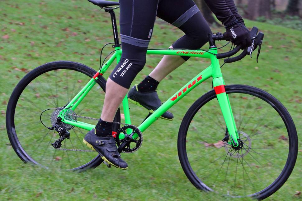 Vitus Energie - riding 1.jpg