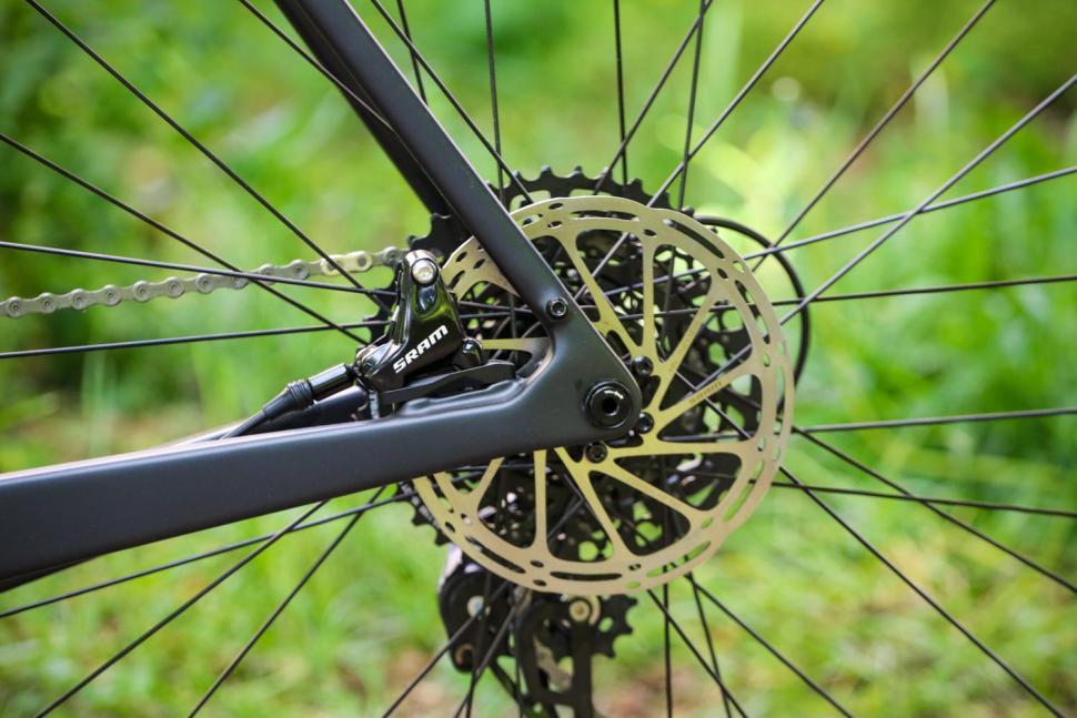 Vitus Substance CRX - rear disc brake.jpg
