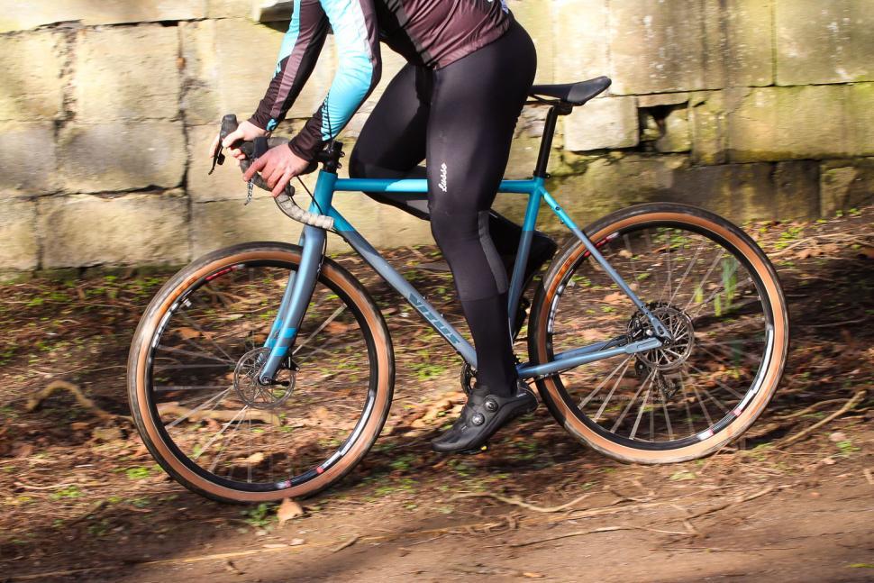 Vitus Substance V2 Apex - riding 4.jpg