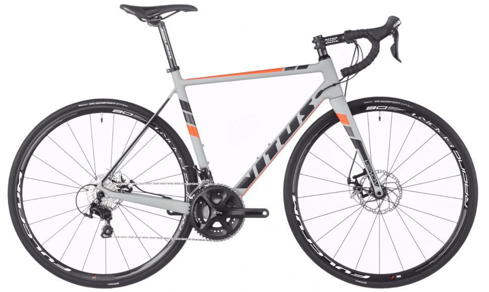 Vitus Venon Disc Road Bike.png