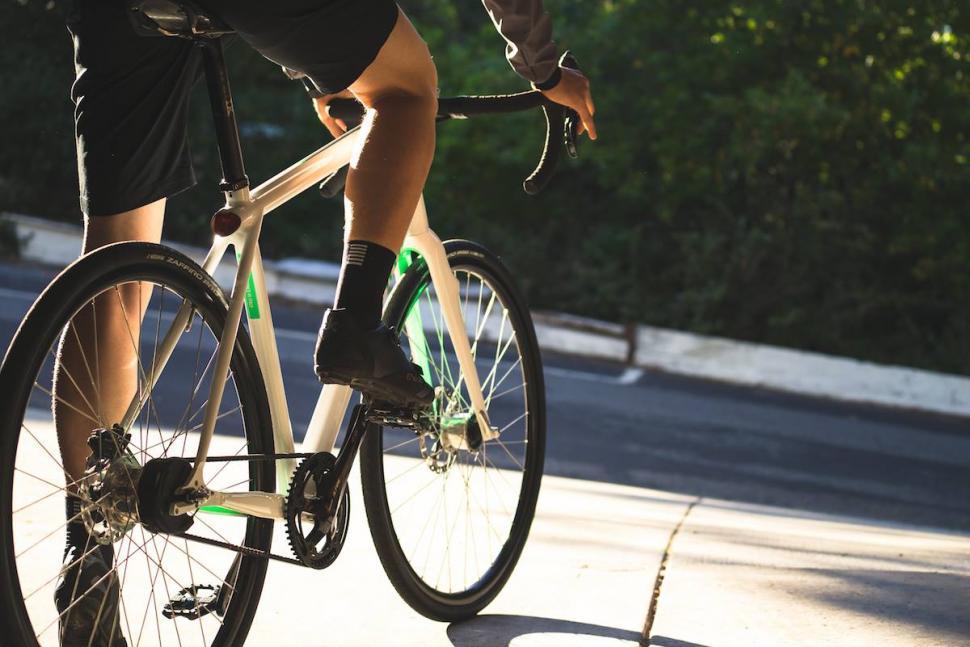 volata cycles 4.jpg