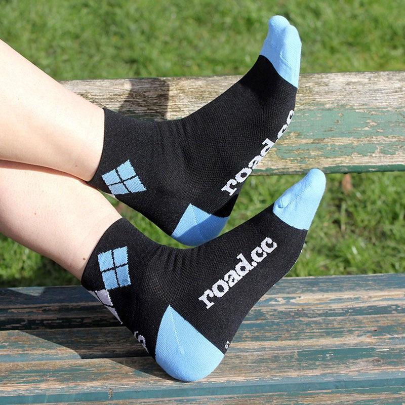volusion-roadcc-socks---black-1.jpg
