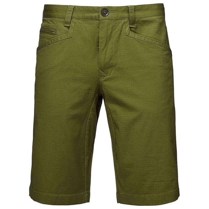 Vulpine Mens Gravel Shorts