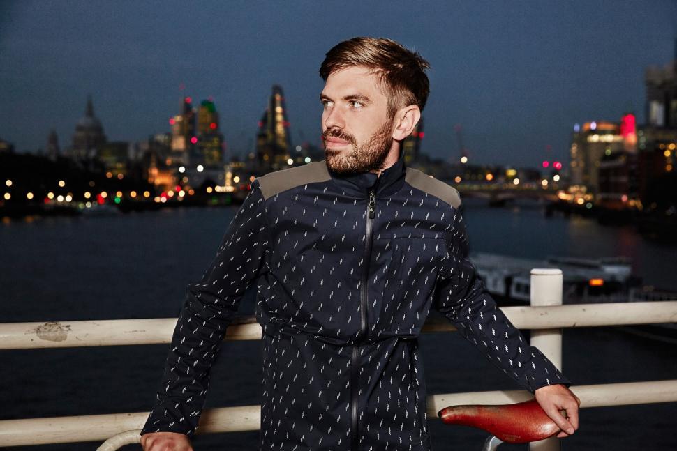 vulpine nightfall jacket 6.jpg