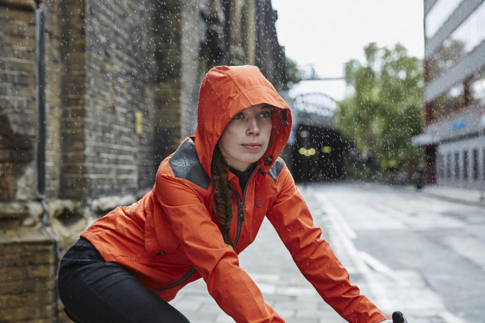 1e3872f42 Vulpine s new Rainy City Collection is designed for winter commuting ...