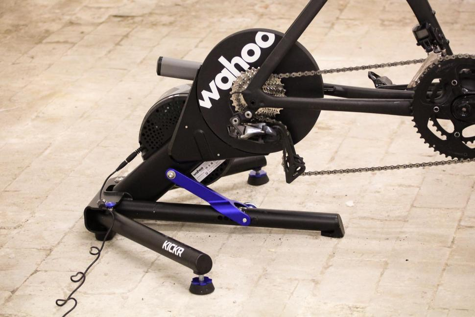 Wahoo 2018 Edition KICKR Smart Trainer.jpg