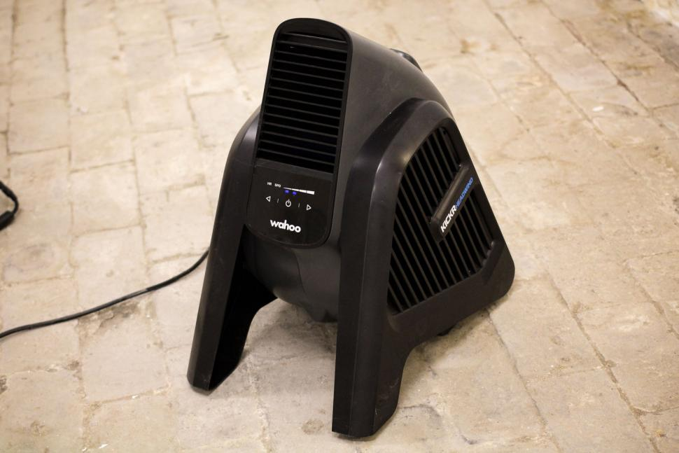 Wahoo KICKR Headwind Bluetooth Fan_.jpg