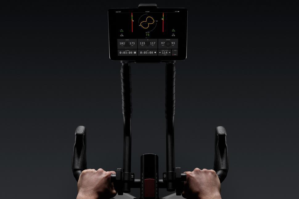 Wattbike Atom -6.jpg