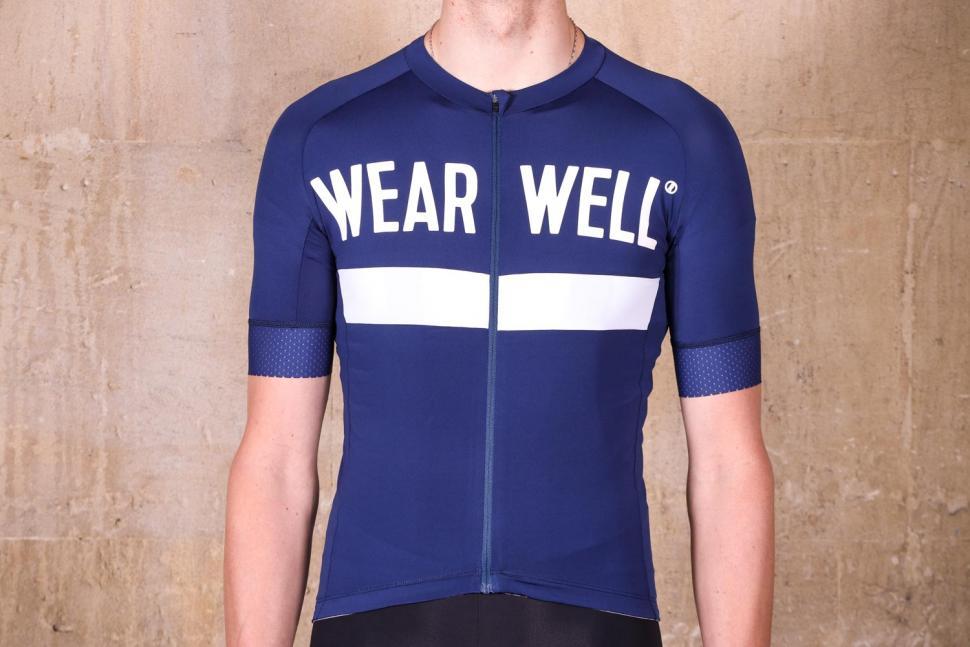 Wearwell Cycle Company Revival Jersey.jpg
