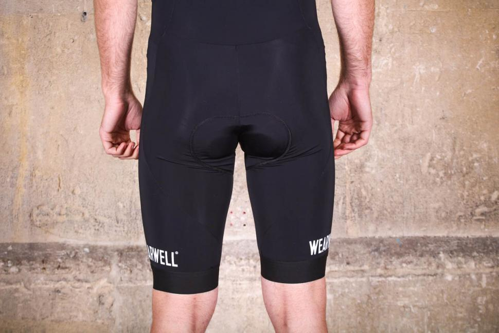 wearwell_cycle_company_revival_bib_shorts_-_back.jpg