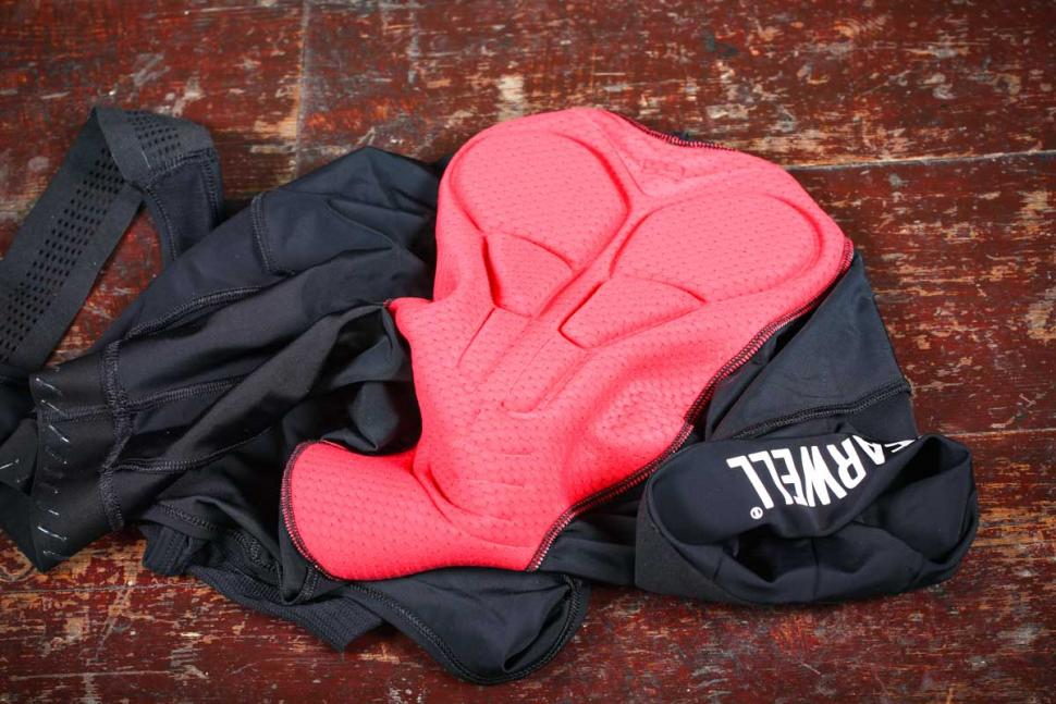 wearwell_cycle_company_revival_bib_shorts_-_pad.jpg