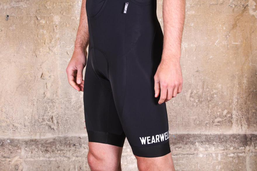 wearwellcyclecompanyrevivalbibshorts-side.jpg
