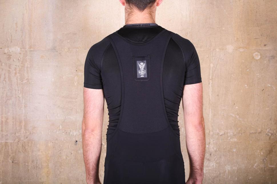 wearwell_cycle_company_revival_bib_shorts_-_straps_back.jpg