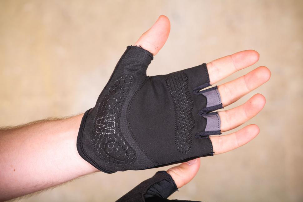 wearwell_cycle_company_revival_mitt_-_palm.jpg