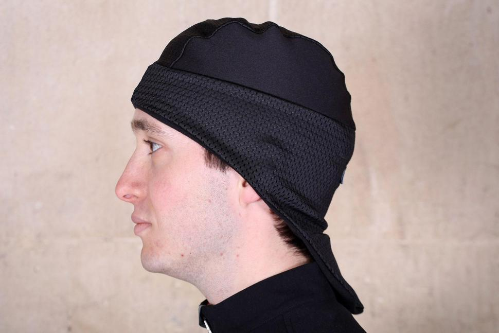 The Weatherneck The System breakaway balaclava - hat only.jpg