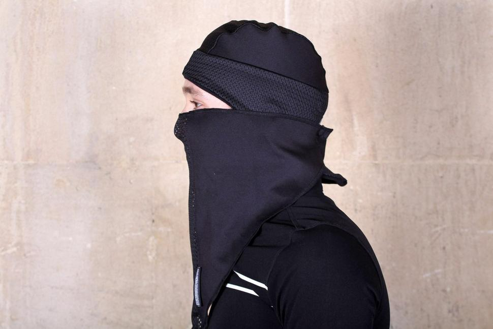 The Weatherneck The System breakaway balaclava.jpg