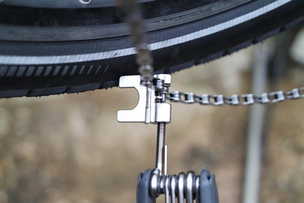 Cyclo 20 multi tool cutting chain.JPG