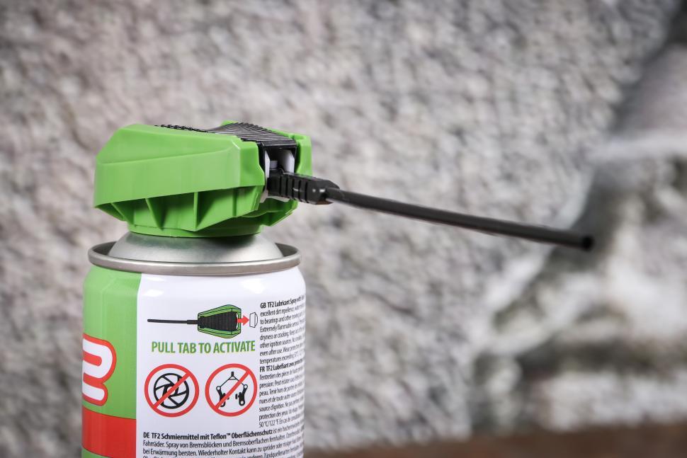 Weldtite TF2 Lubricant Smart Spray with Teflon-2.jpg
