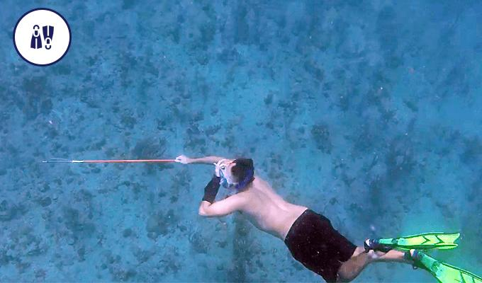 Wetsleeve on a free diver.png