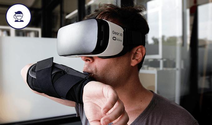 Wetsleeve on VR gamer.png