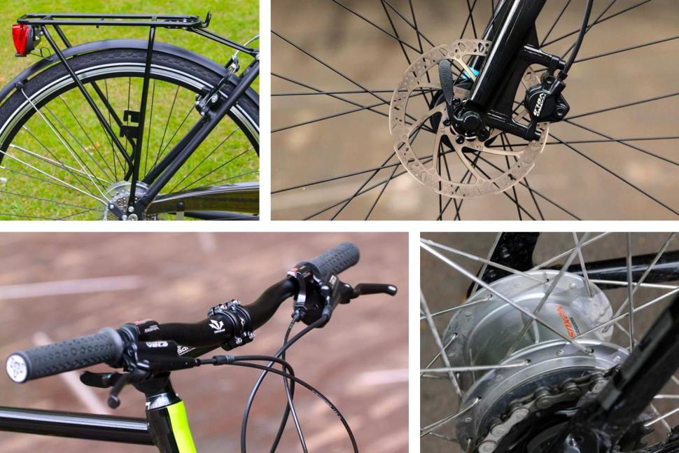 Biking Mug 1 N 2 3 4 5 6 Motorbike Gears Speed Fast Biker Motorcycle