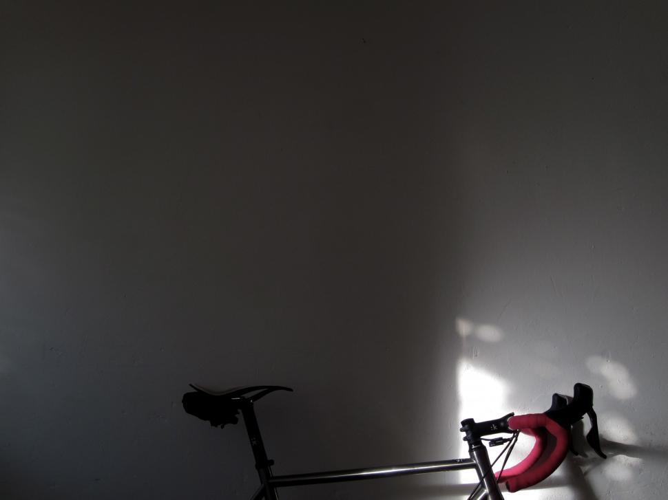 What Next - Bike.jpg