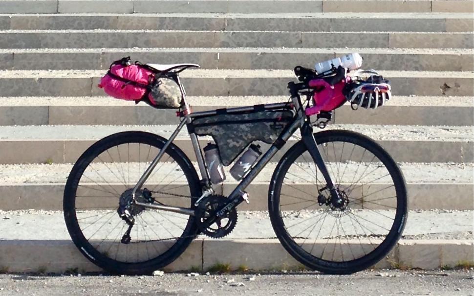 What Next - Full Bike.jpg