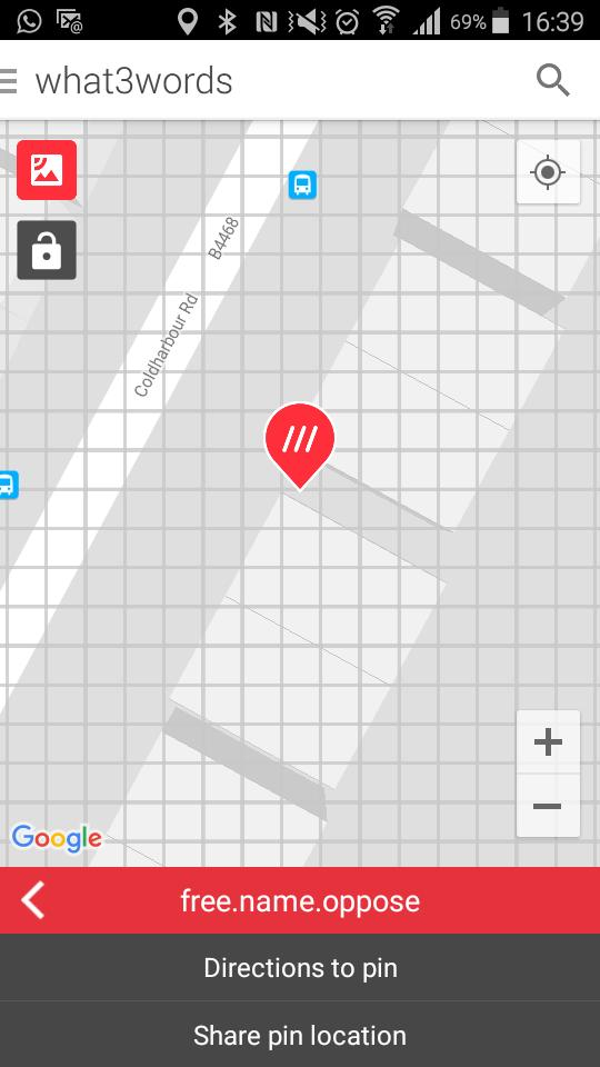 What3words 2.png