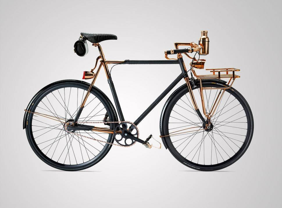 Wheelmen bicycle (source williamsongoods.com).jpg