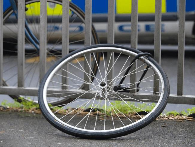 Wheels, nicked bike.png