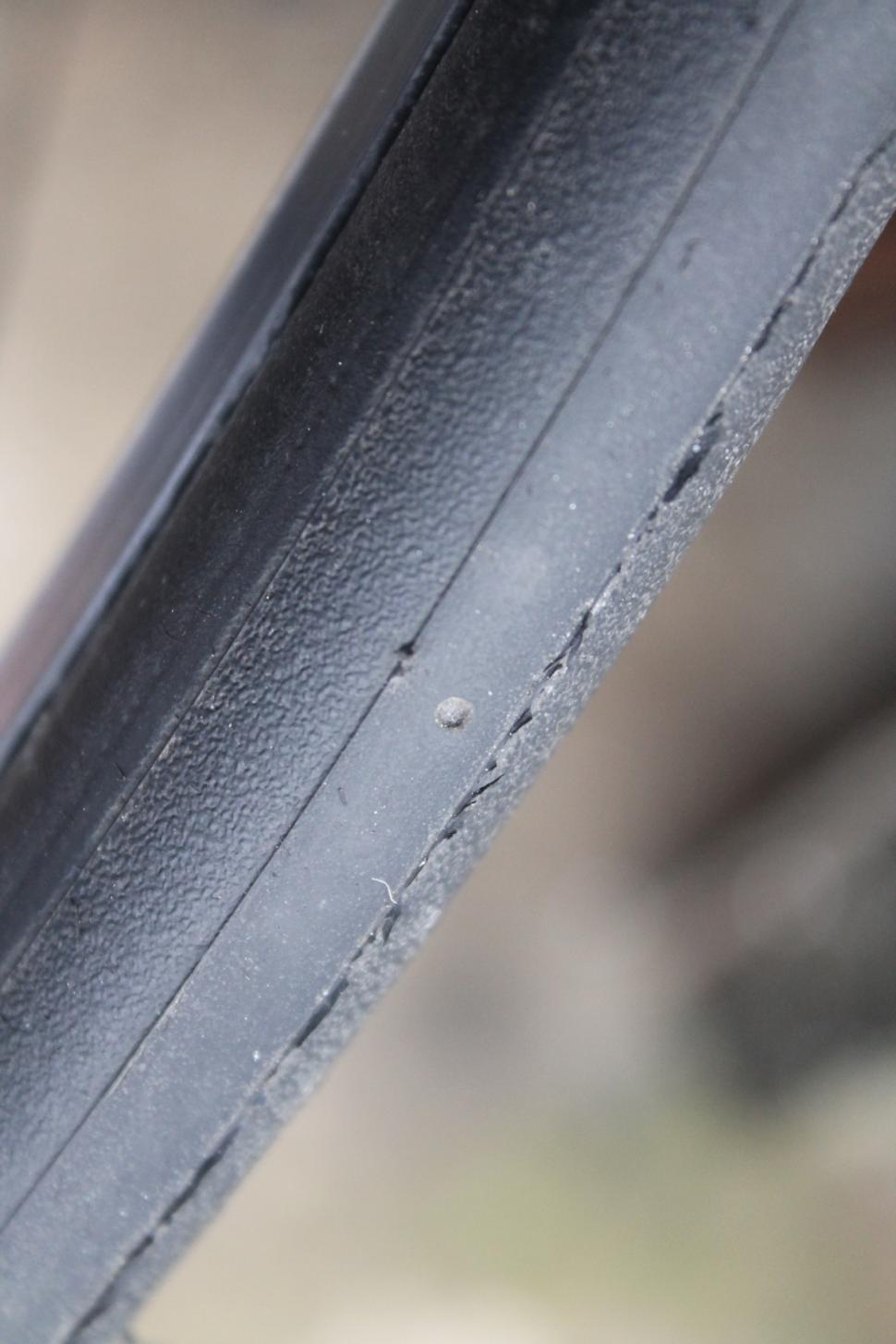 When to change tyres - 16.jpg