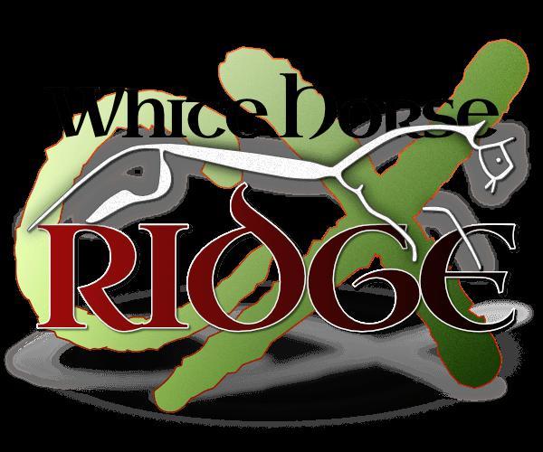 The White Horse Ridge CX Sportive