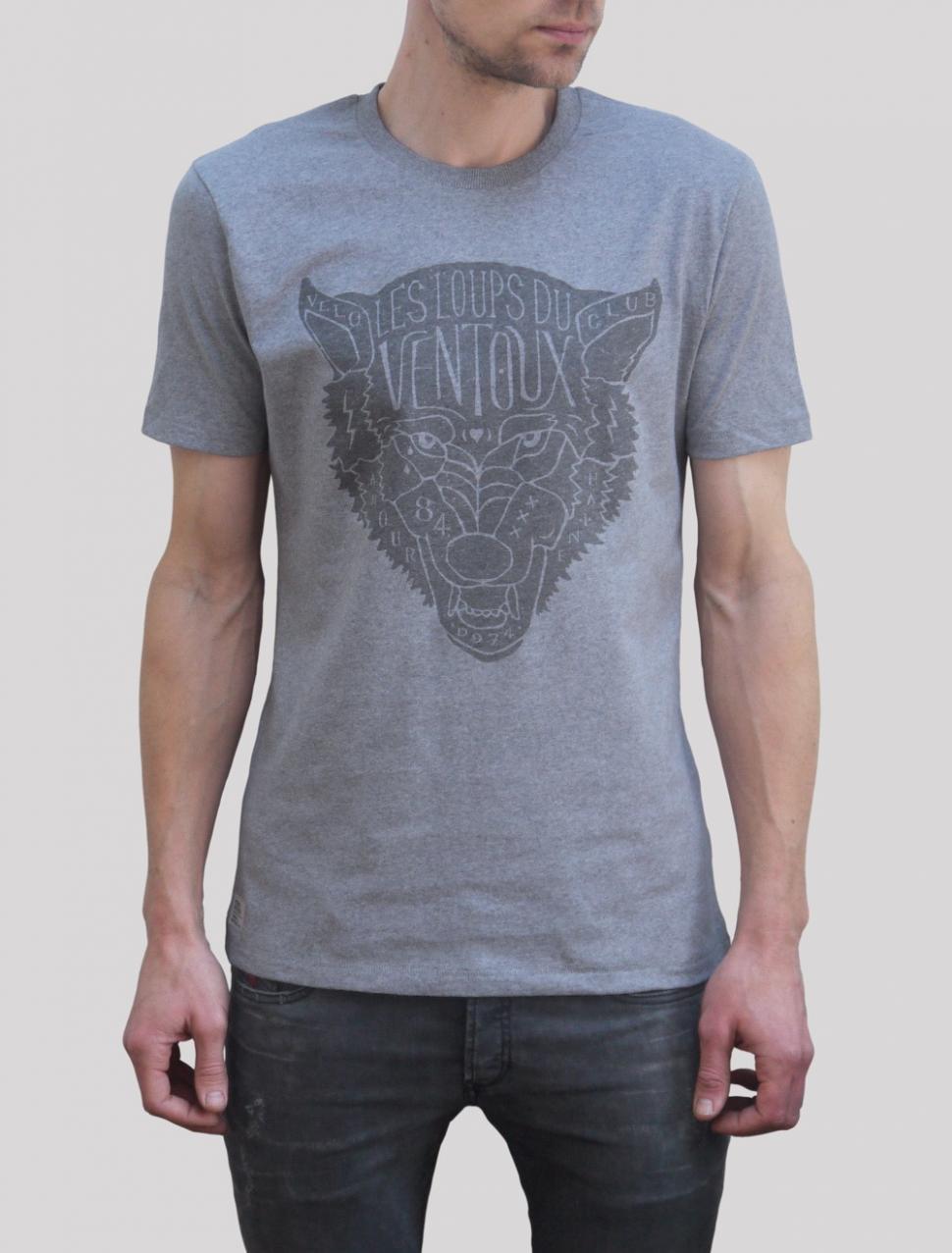 Whitstable-wolves-of-ventoux-original-tshirt468.jpg