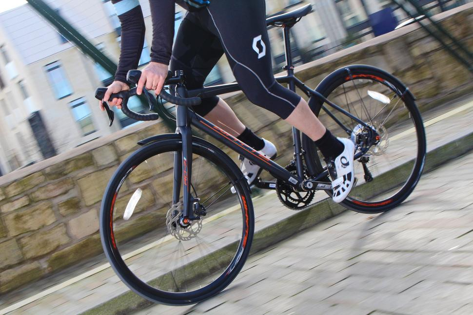 Whyte Suffolk 105 - riding 2.jpg