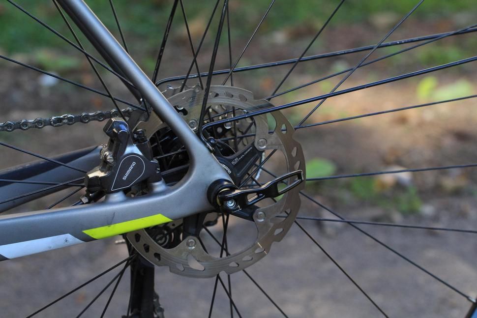 Whyte Wessex - rear disc brake.jpg