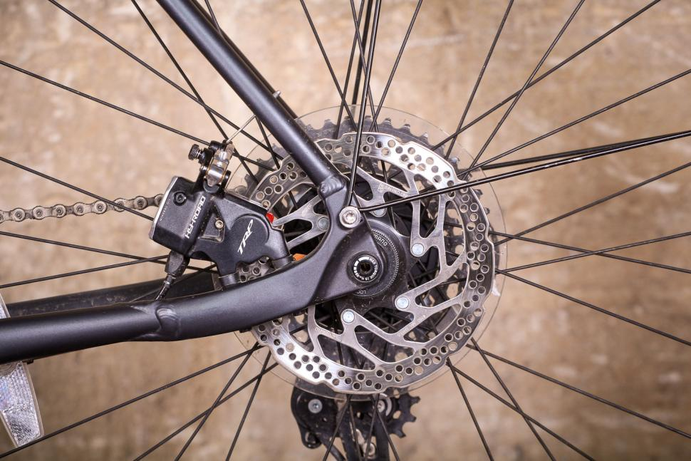 whyte_glencoe_-_rear_dsic_brake.jpg