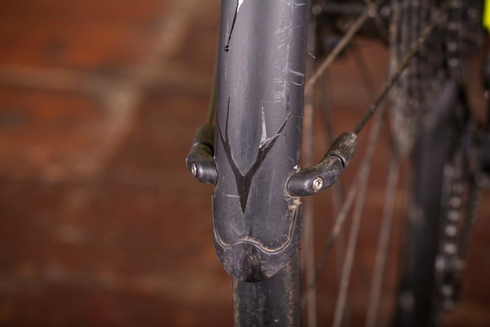 whyte_wessex_one_-_rear_mudguard_detail.jpg