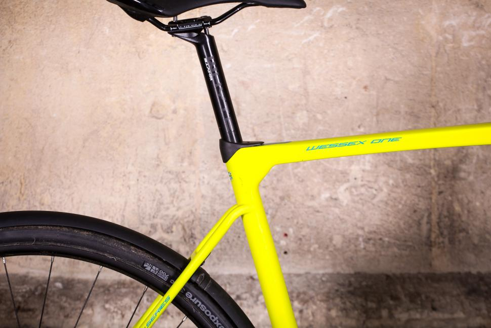 whyte_wessex_one_-_seat_tube_junction.jpg