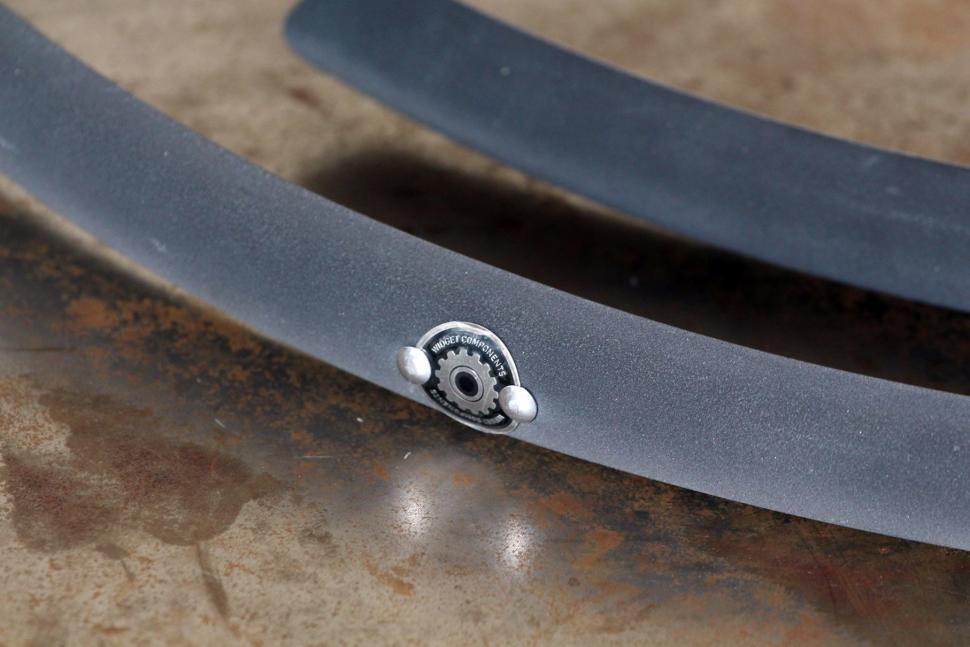 Widget Mudguards Blades Set - detail.jpg